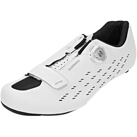Shimano SH-RP5 Shoes white